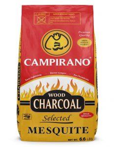 Lump Charcoal 6.6-min