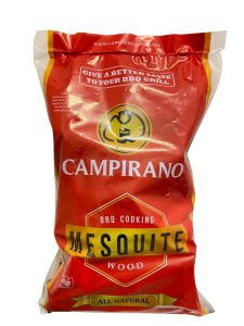 Mesquite grilling wood 9.9-min