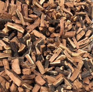 Mesquite grilling wood-min